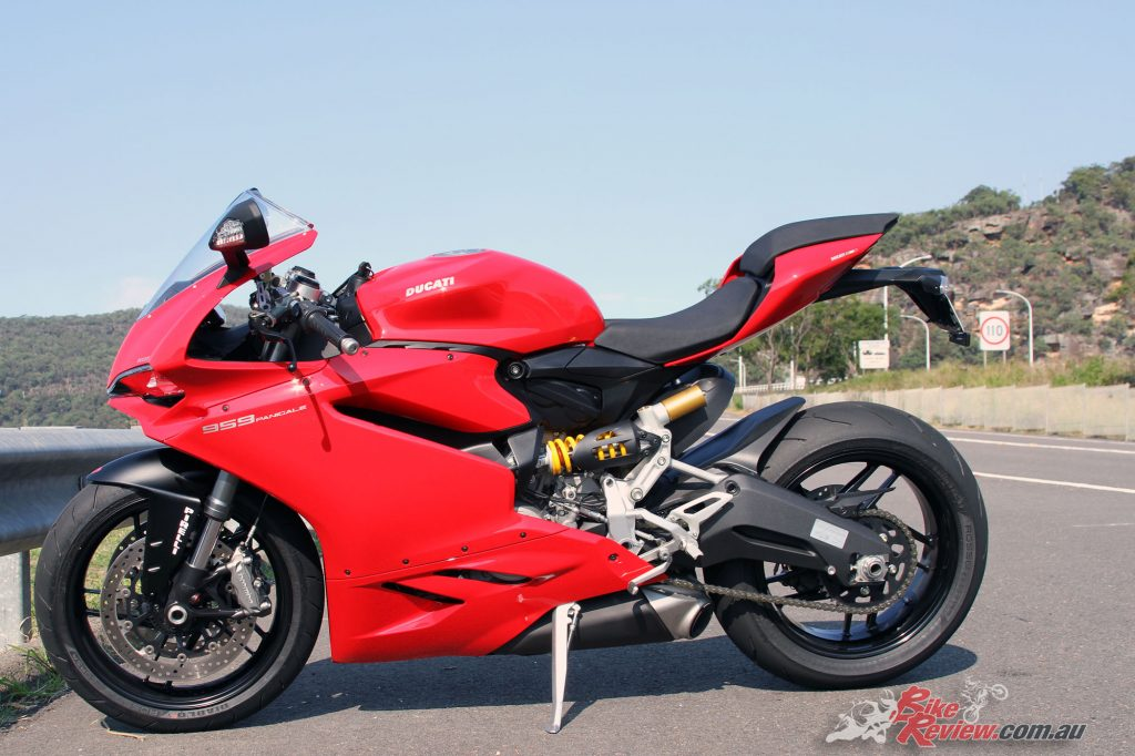 2016 Ducati 959 Bike Review (3)