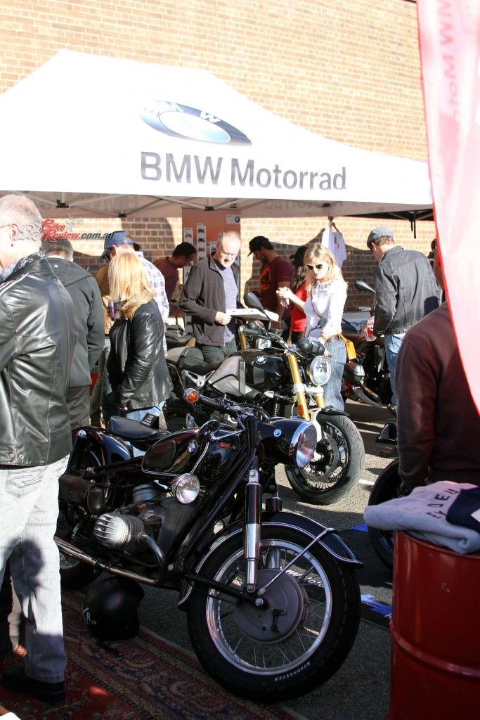 2016 Throttle Roll Bike Review (54)