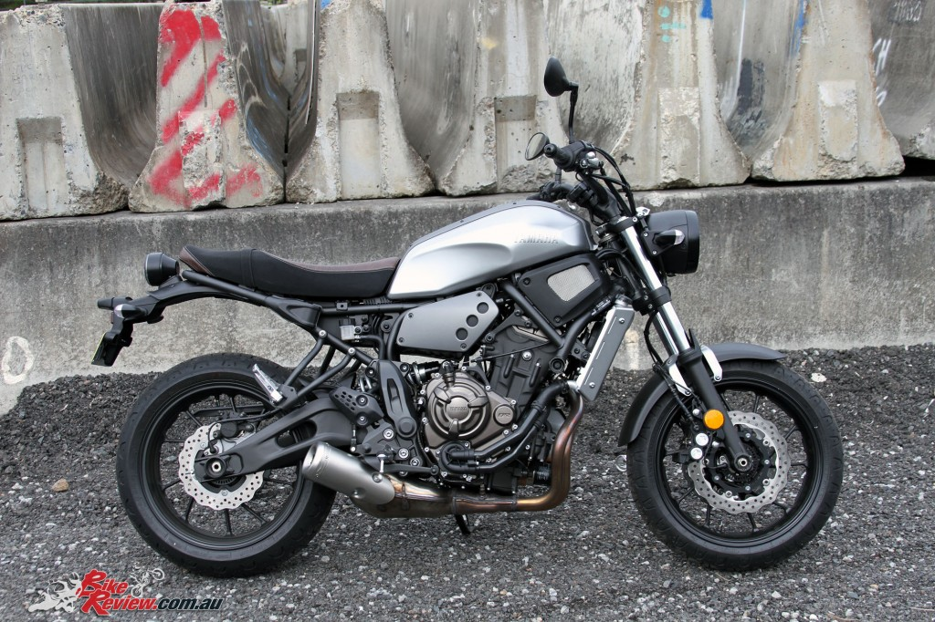 2016 Yamaha XSR700 Bike Review Stat (5)