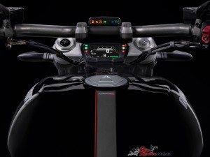 Bike Review XDiavel20151028_0499