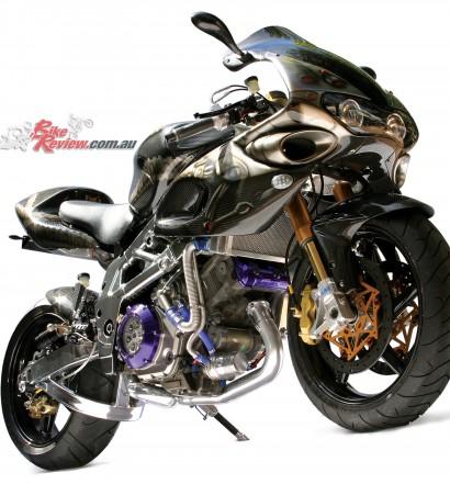 Custom TL1000S Bike Review (1)