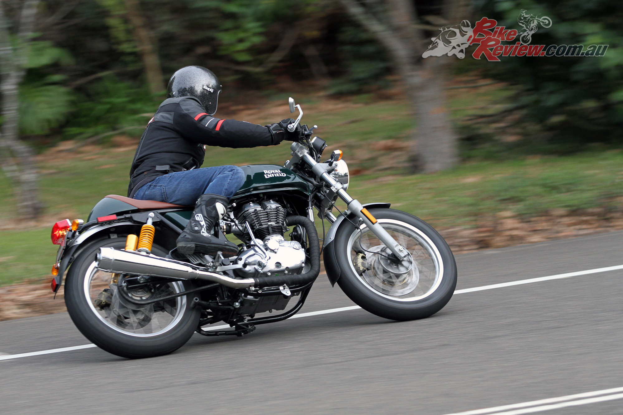 review royal enfield continental gt bike review. Black Bedroom Furniture Sets. Home Design Ideas