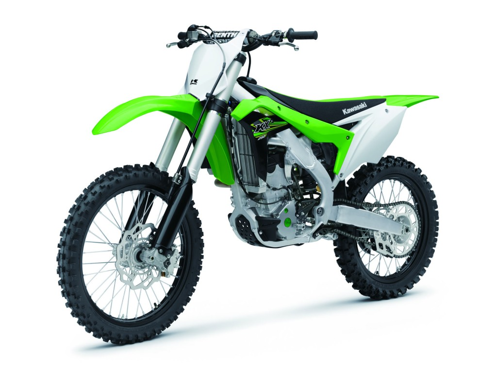 2017 Kawasaki KX250F Bike Review Stat (6)