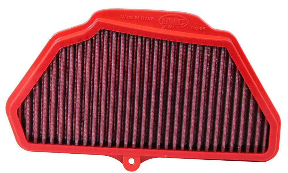 BMC Air Filters for 2016 ZX-10R Available! (4)