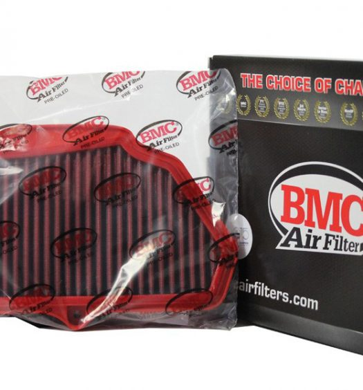 BMC Air Filters for 2016 ZX-10R Available! (5)