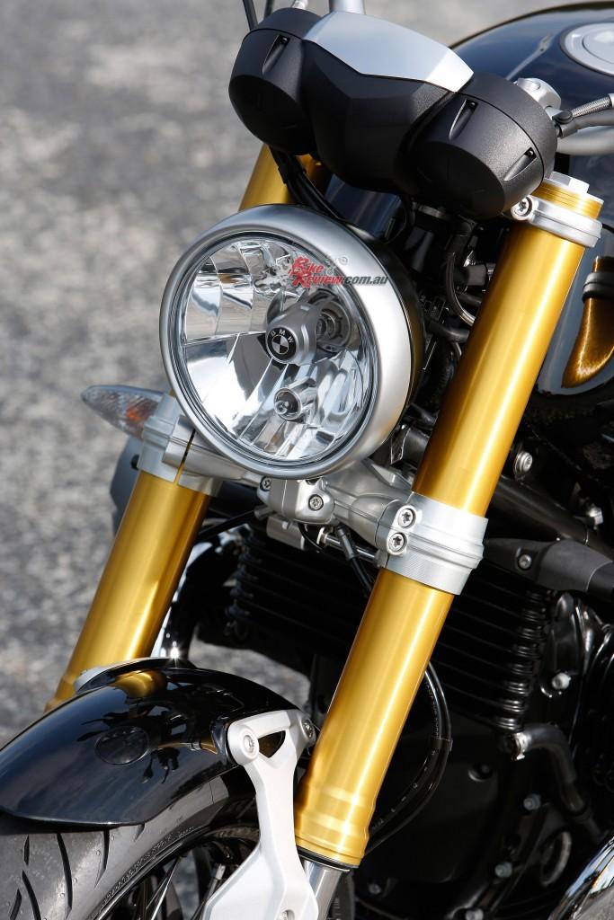 BMW Motorrad R nineT Scrambler (6) copy