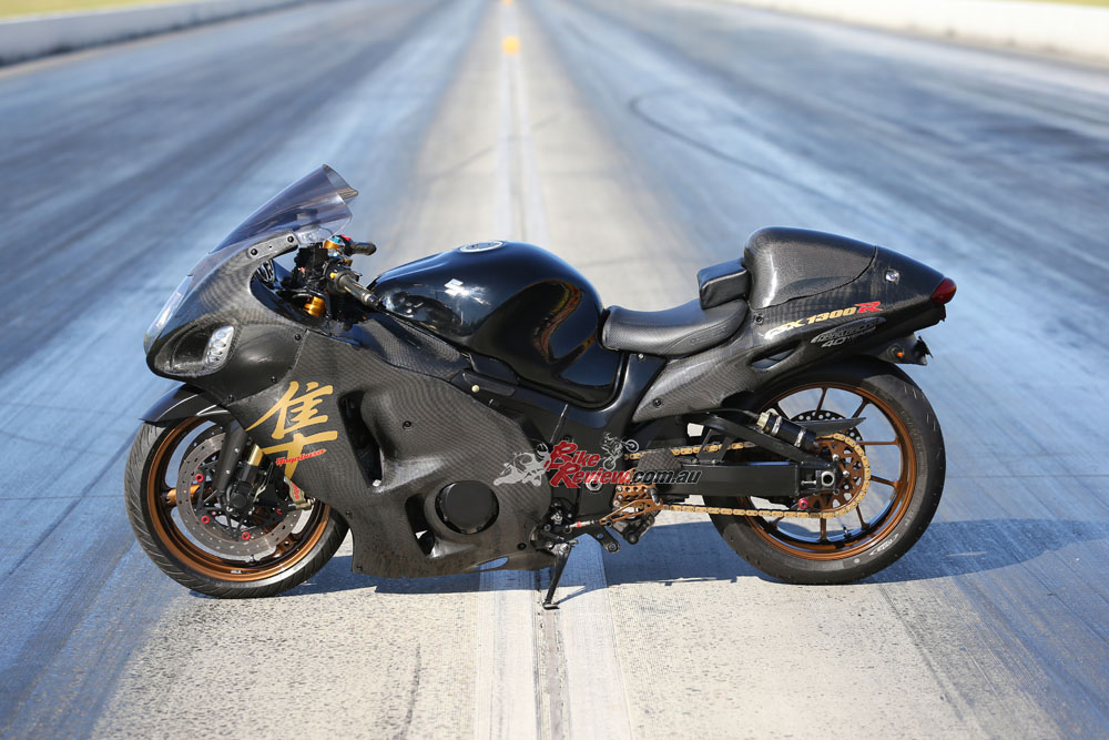 Vin Location Kawasaki Ninja Zx 14 also Kawasaki Zx 14 Horsepower Specs in addition Diagrams in addition Showthread also 2012 Kawasaki Concours 14 Horsepower. on kawasaki concours wiring diagram