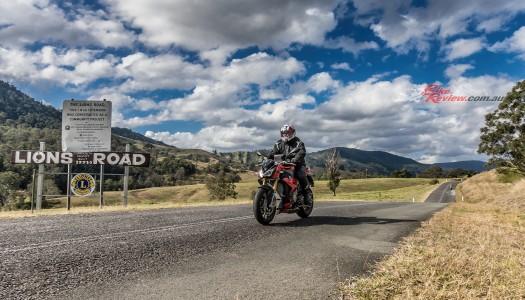 Interview: Celebrity Rider, MasterChef's Gary Mehigan