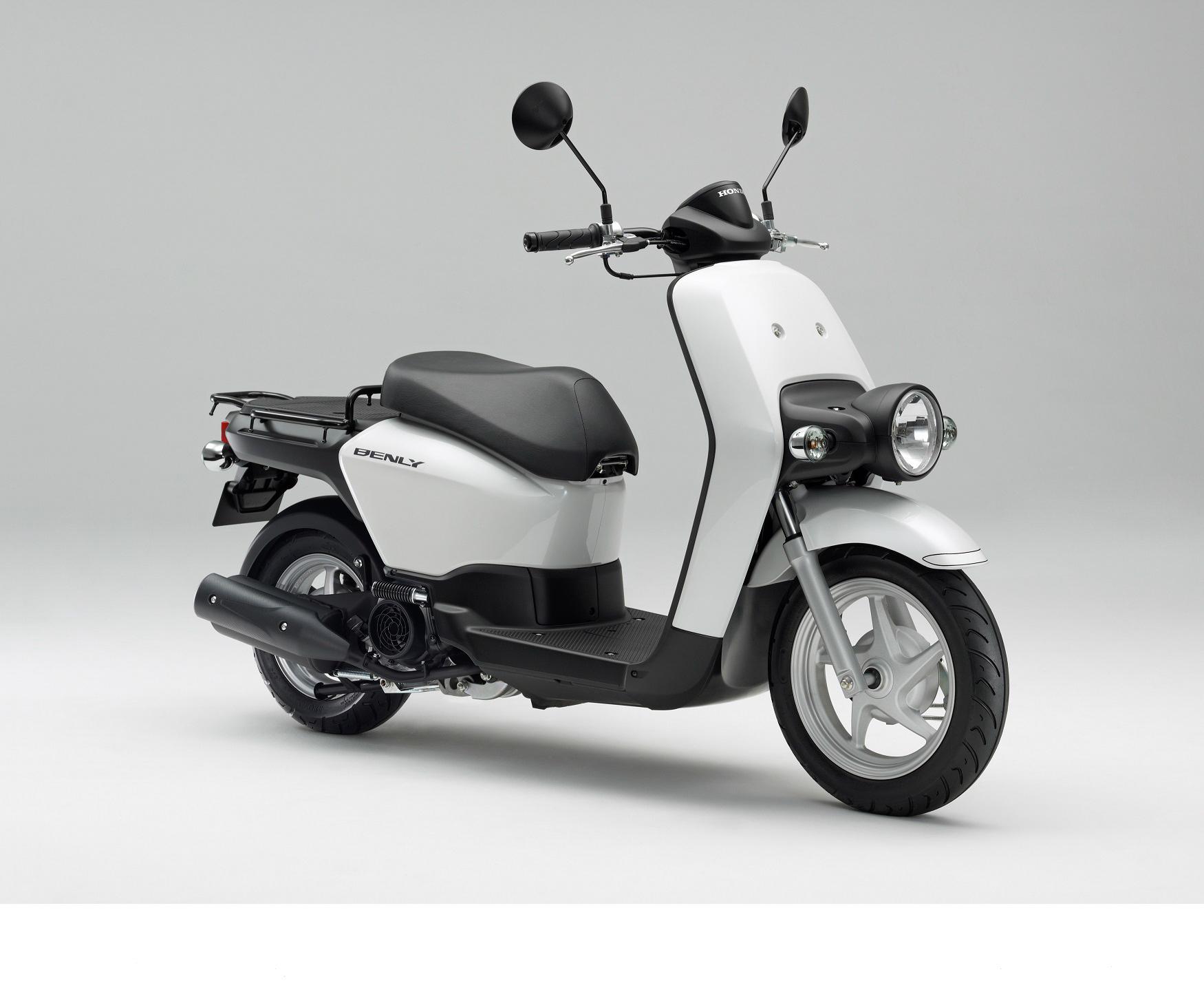 honda scooter sale bike review