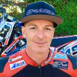 12 nations on the grid for Newcastle FIM Asia SuperMoto