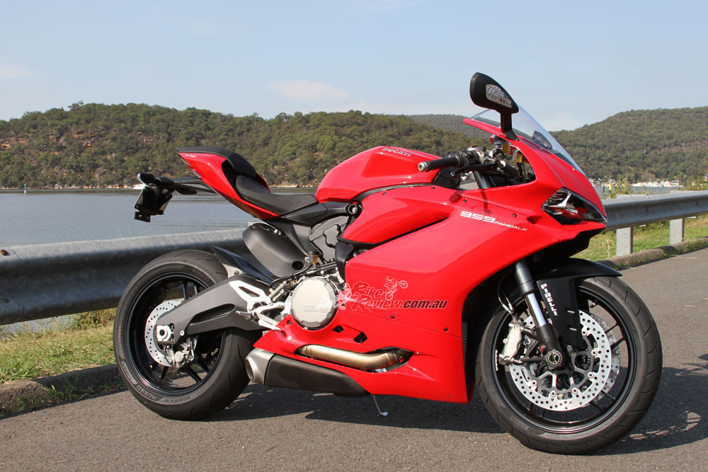 2016 Ducati 959 Bike Review20160506_0597