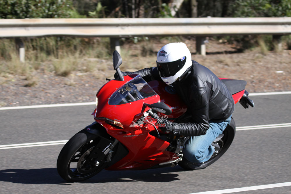2016 Ducati 959 Bike Review20160510_0577