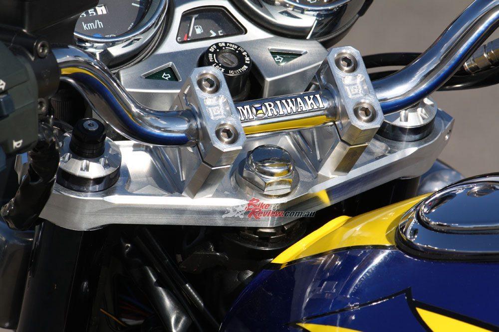 Bike Review Moriwaki Zephyr20100126_0855