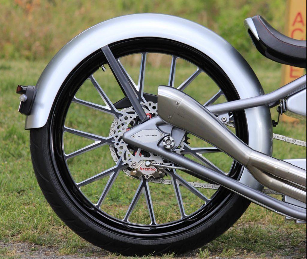 Custom BT Racer - Bike Review (10)