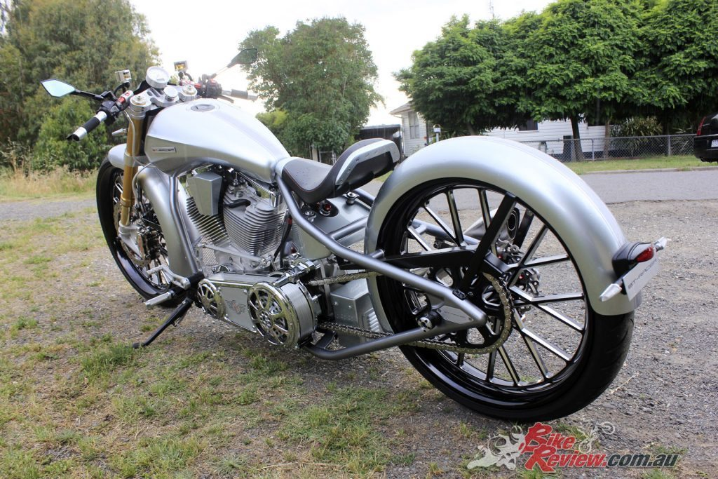 Custom BT Racer - Bike Review (51)