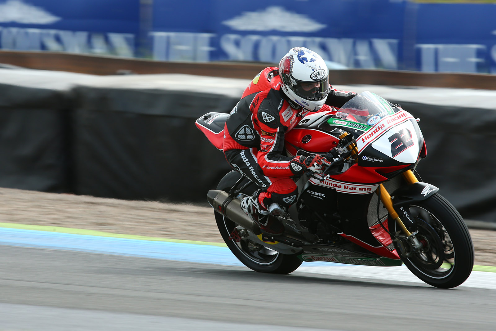 Pitt Stop 2016 Bike Review - Ohalloran BSB (1)