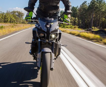 Yamaha MT-10 Bike Review20160725_0762