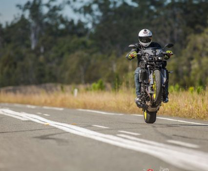 Yamaha MT-10 Bike Review20160725_0764