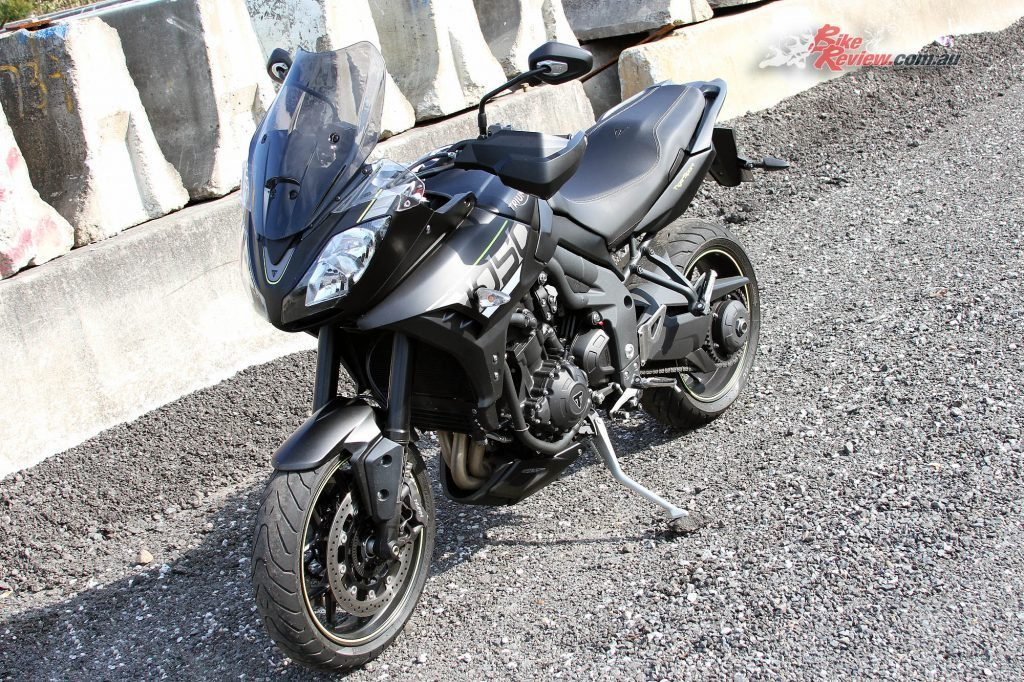 2016 Triumph Tiger Sport - Bike Review (26)