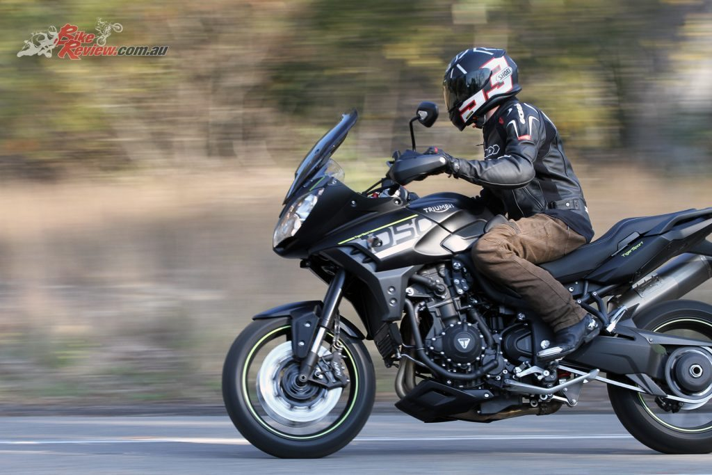 2016 Triumph Tiger Sport - Bike Review (35)