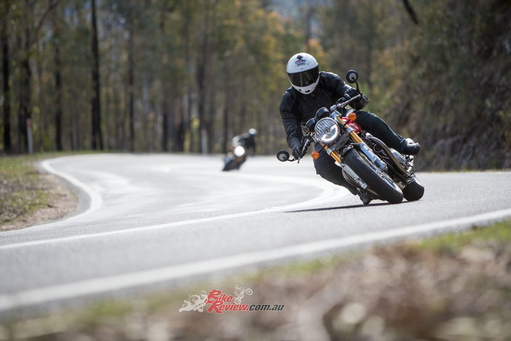 Bike Review Thruxton R20160907_1018