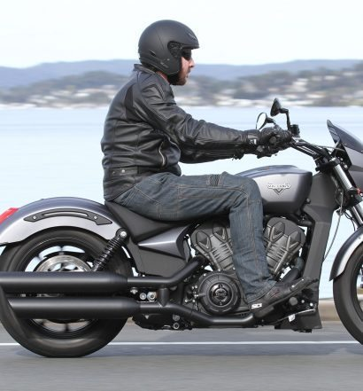 Bike Review Victory Octane copy