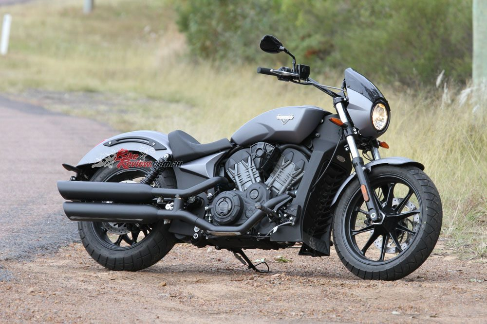 Bike Review Victory Octane20160810_0902