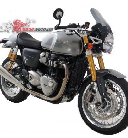 Powerbronze thruxton R _full-bike-carbon