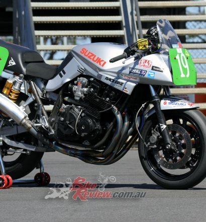 Shawn Giles 19 TBR Katana - Bike Review (30)