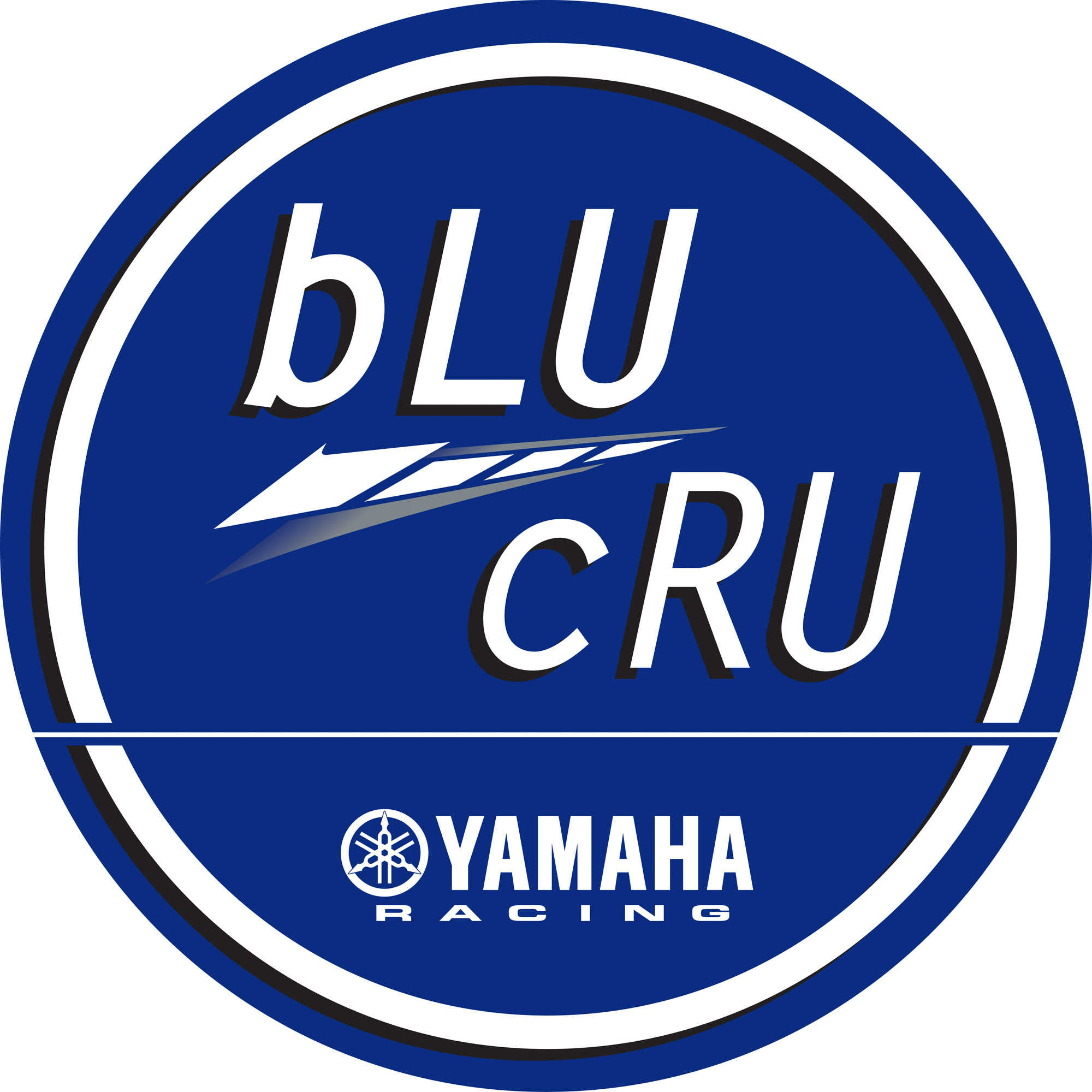 yamaha blu cru revealed bike review
