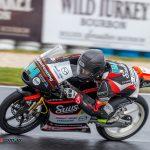 Matt Barton, Friday Practice, MotoGP 2016 PI
