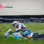MotoGP Jack Miller, Phillip Island 2016