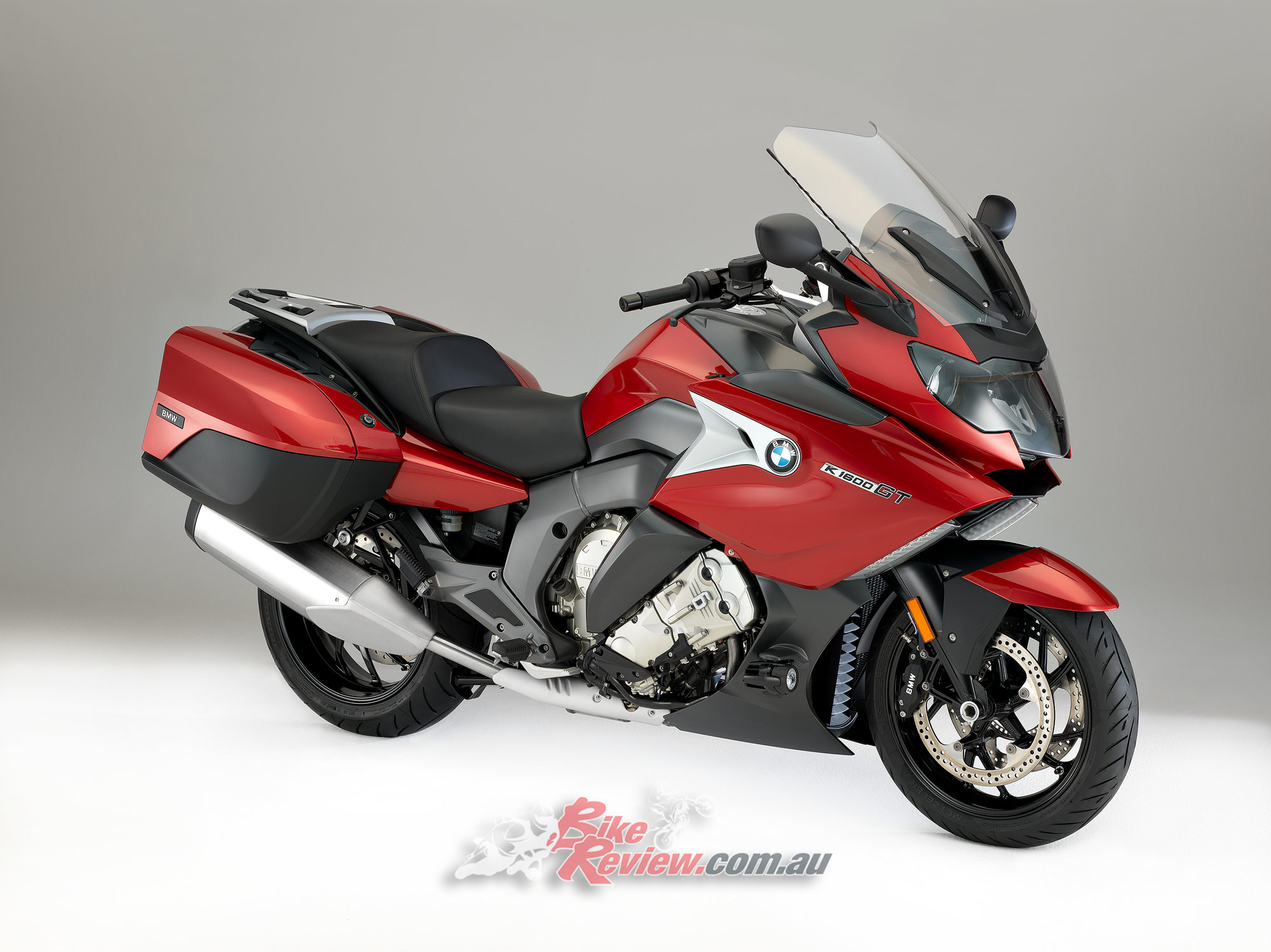 2017 bmw k 1600 gt bike review. Black Bedroom Furniture Sets. Home Design Ideas