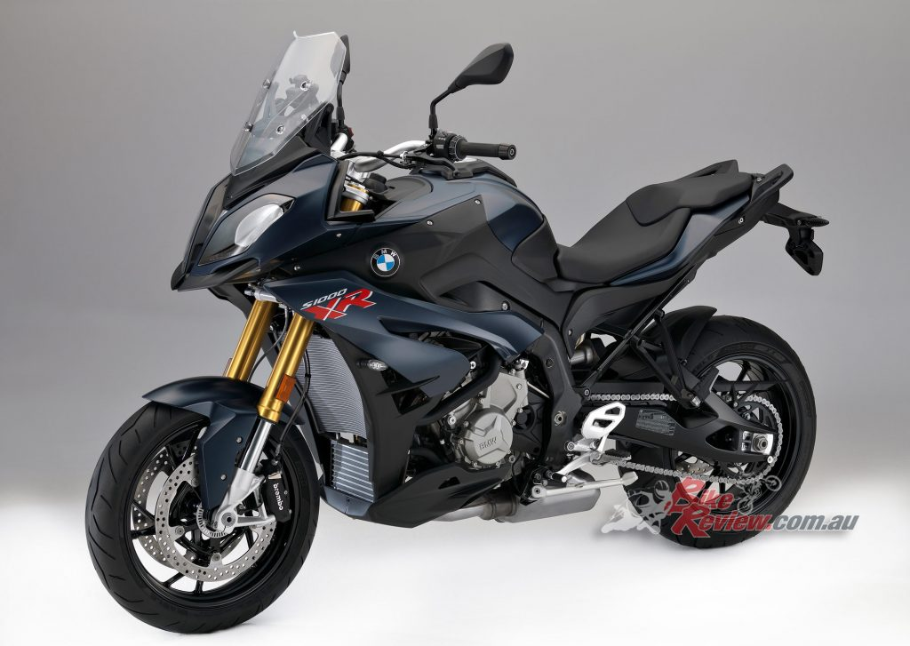2017 bmw s 1000 rr r xr bike review. Black Bedroom Furniture Sets. Home Design Ideas