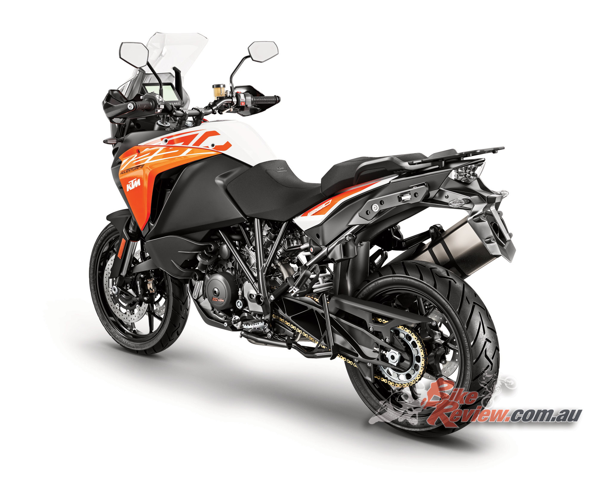 the 2017 ktm 1290 super adventure s bike review. Black Bedroom Furniture Sets. Home Design Ideas