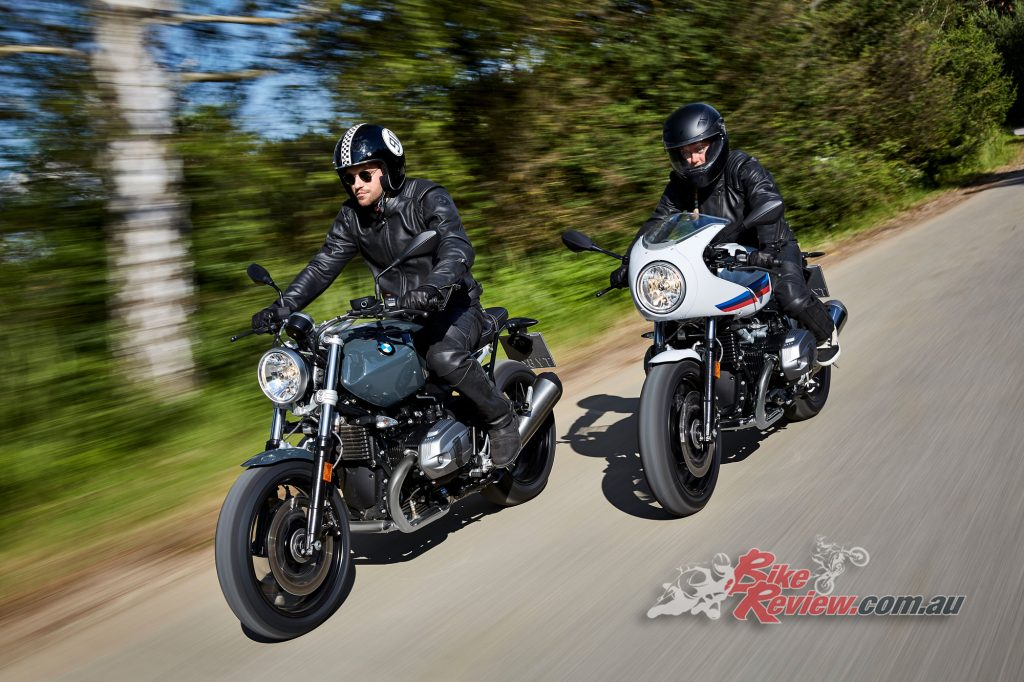 2017-R-nineT-Racer-Pure-Bike-Review-5