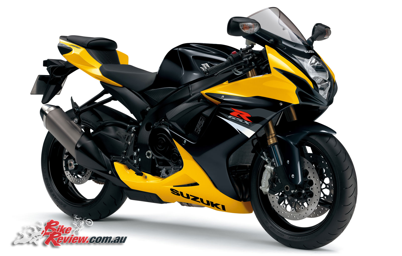 2017 suzuki gsx r750 on sale bike review. Black Bedroom Furniture Sets. Home Design Ideas