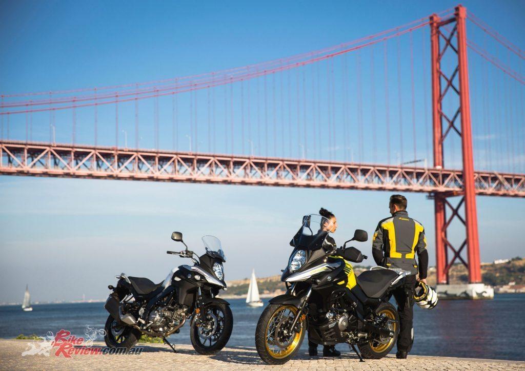 2017-Suzuki-V-Strom-650-650XT---Bike-Review-(1)