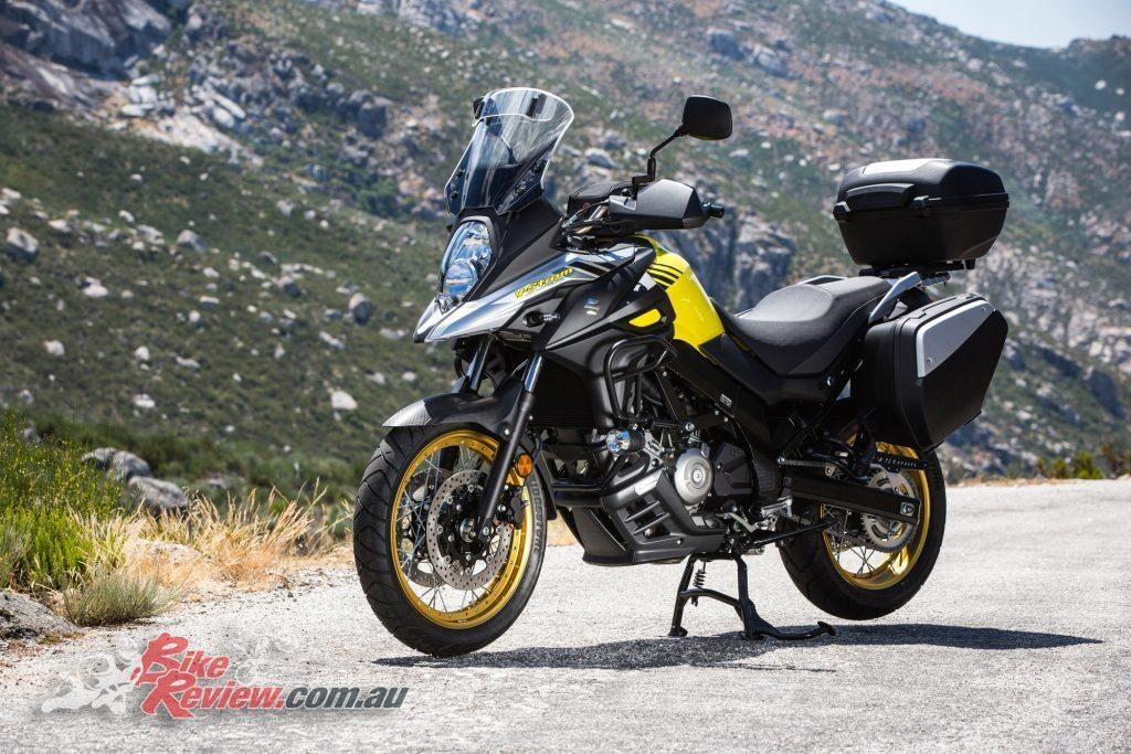 2017-Suzuki-V-Strom-650-650XT---Bike-Review-(10)