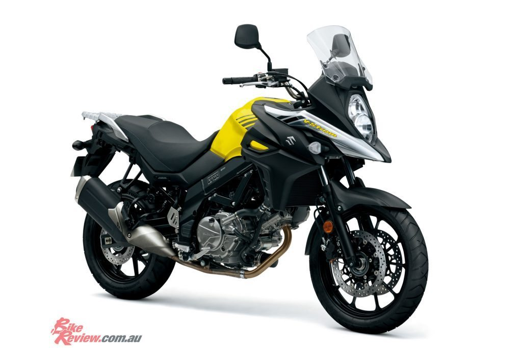 2017-Suzuki-V-Strom-650-650XT---Bike-Review-(4)