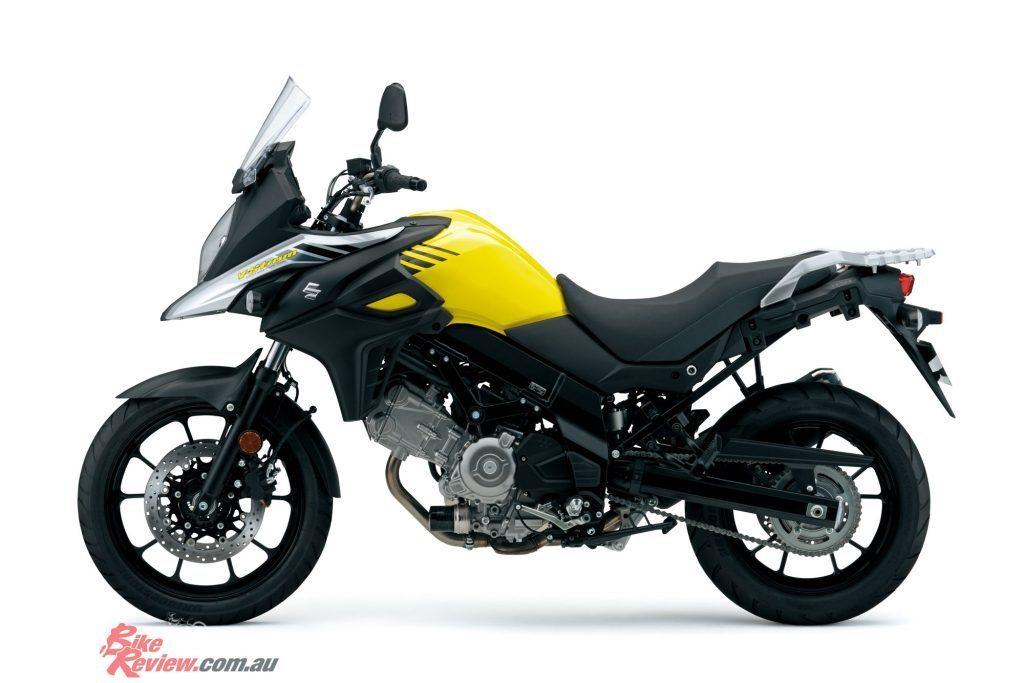 2017-Suzuki-V-Strom-650-650XT---Bike-Review-(5)