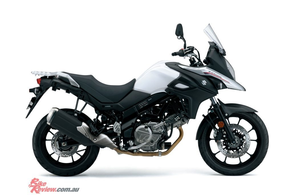2017-Suzuki-V-Strom-650-650XT---Bike-Review-(6)