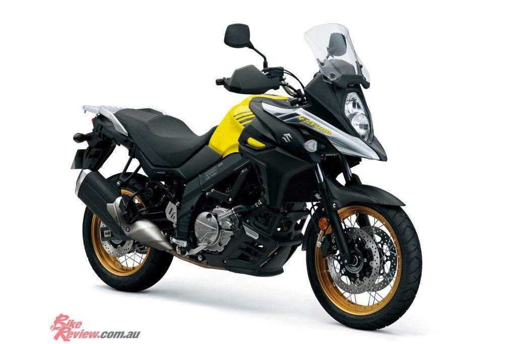 2017-Suzuki-V-Strom-650-650XT---Bike-Review-(8)