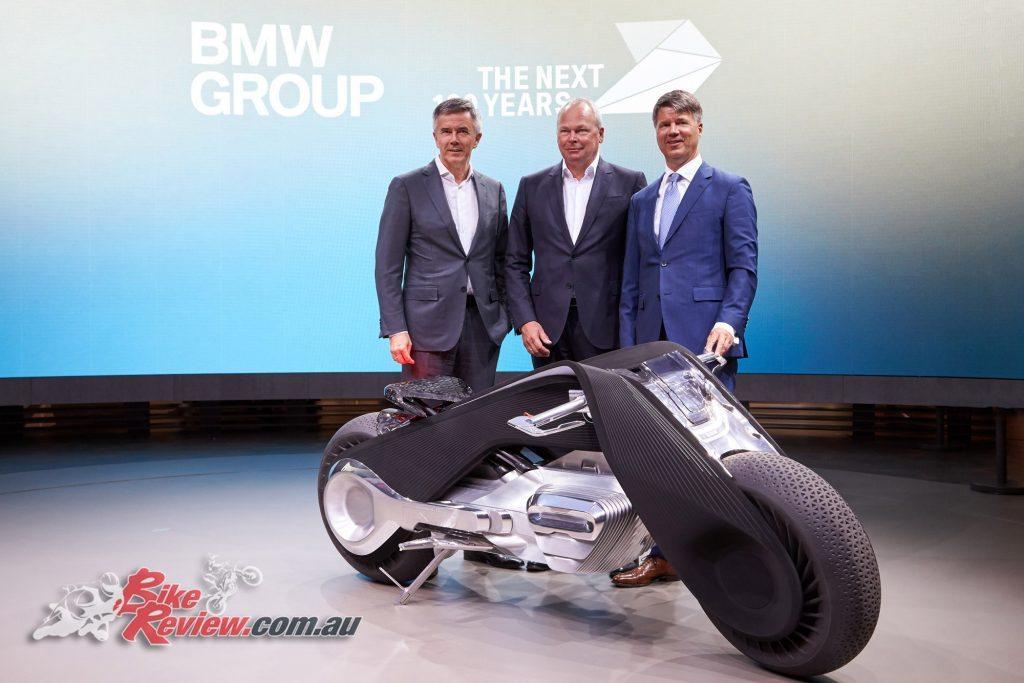 BMW-Motorrad-Vision-Next-100-Bike-Review-1