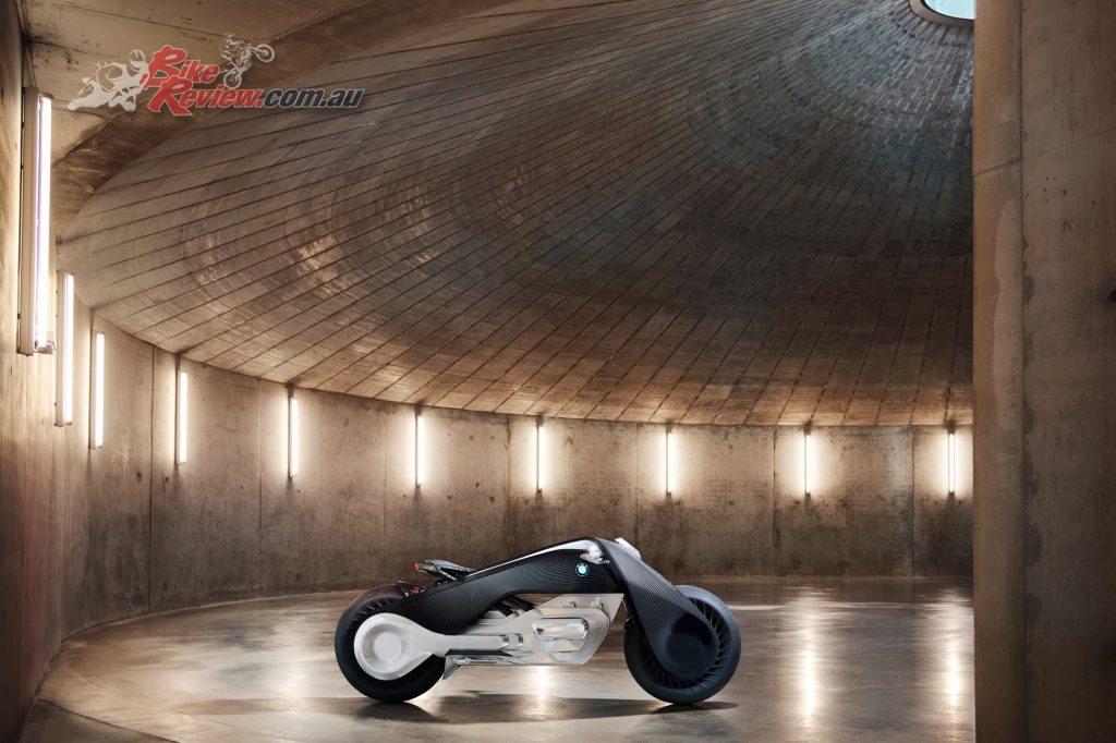 BMW-Motorrad-Vision-Next-100-Bike-Review-4