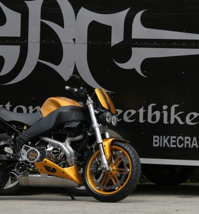 Bikecraft-Buell-featured