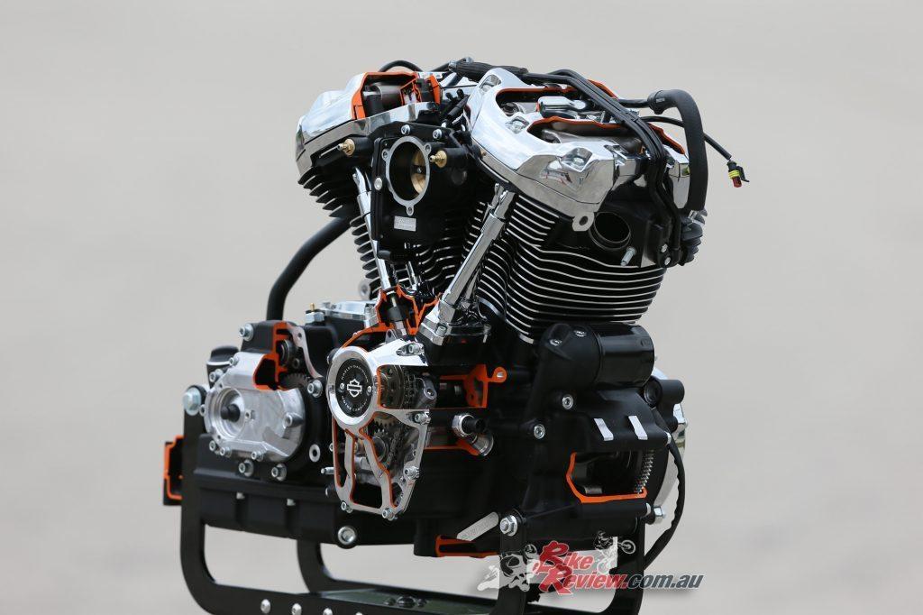 Harley-Davidson-Milwaukee-Eight-