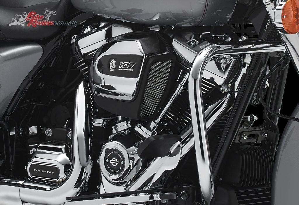 Harley-Davidson-Milwaukee-Eight-Styling