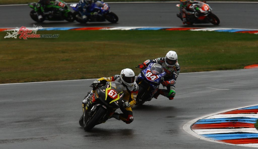 Lausitzring_ned_stk_race-084