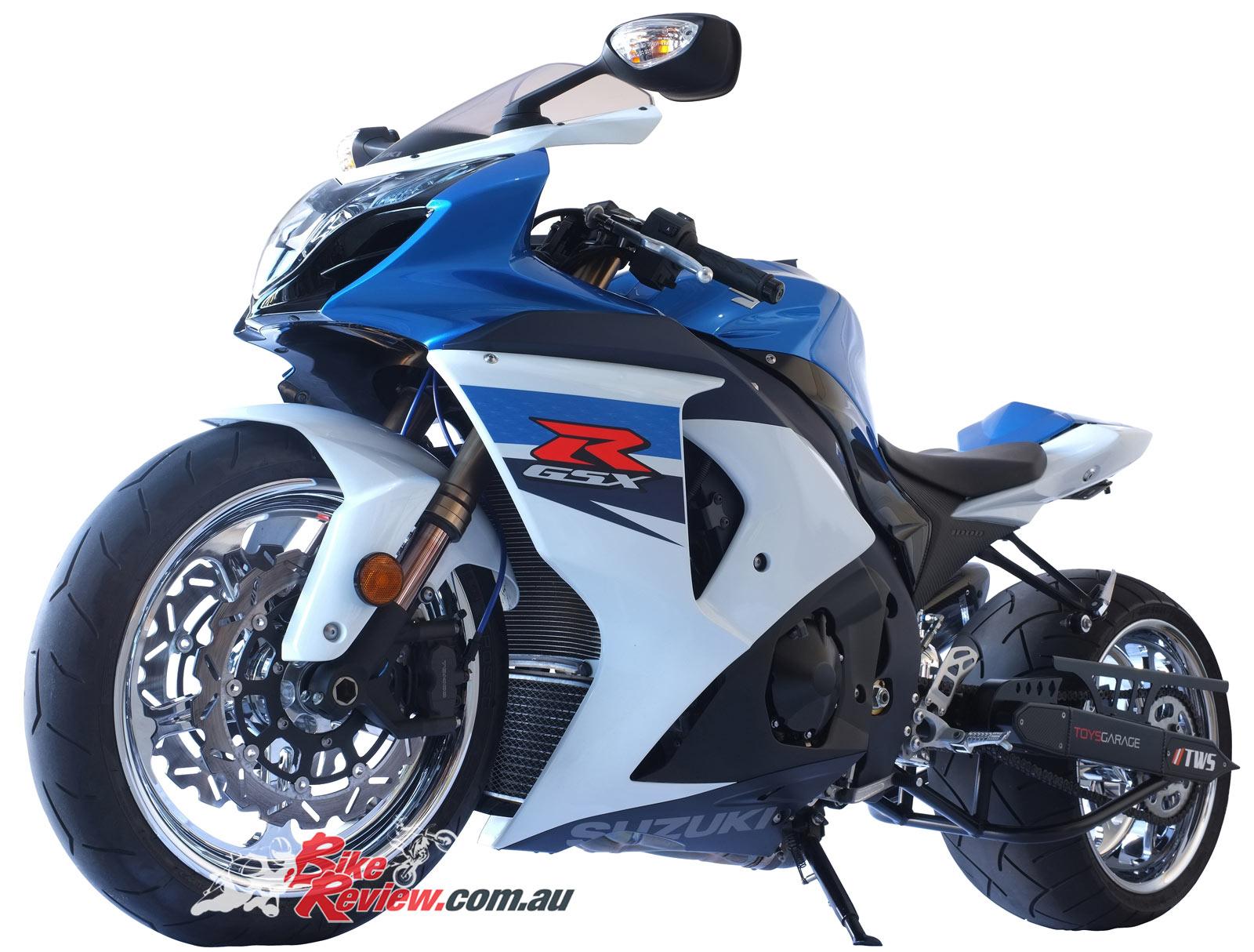 2000 Suzuki Sv650 Wiring Diagram Block And Schematic Diagrams Hayabusa 2007 Gsx1300r 1997 Gsxr Fuel Relay